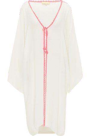 myMo Kvinna Kimonos - Kimono