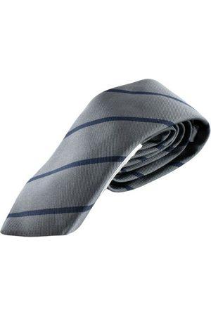 Brunello Cucinelli Tie