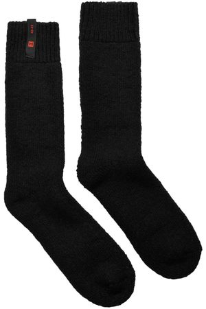 Aclima Lars Monsen Anárjohka Heavy Sock