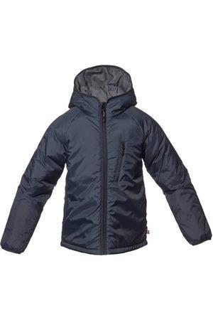 Isbjorn Of Sweden Dunjackor - Frost Light Weight Jacket Teen