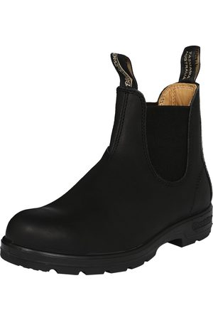 Blundstone Chelsea boots '558