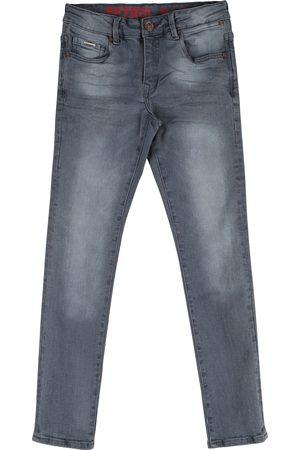 Petrol Industries Jeans 'Seaham