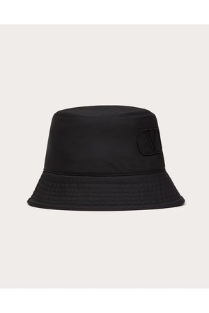 VALENTINO GARAVANI Vlogo Signature Bucket Hat