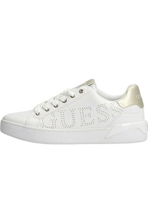 Guess Sneakers Roria