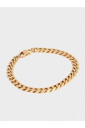 By Billgren Bracelet Smycken Guld