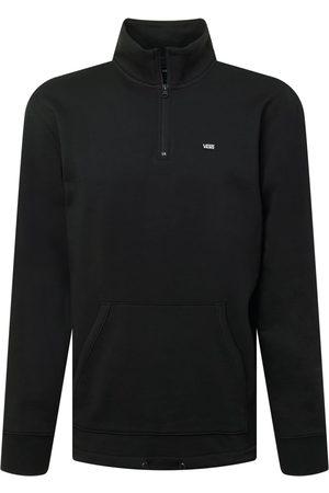 Vans Man Sweatshirts - Sweatshirt 'Versa