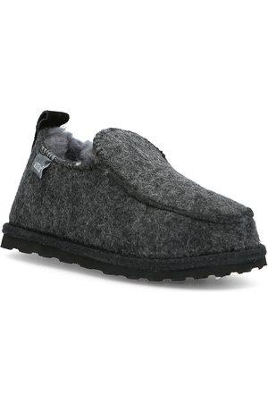 Axelda for Feet Wexford Slippers Inneskor