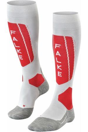 Falke SK5 Men's Knee-High Socks