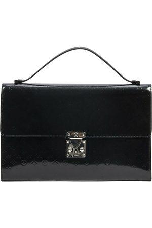 LOUIS VUITTON Pre-owned Anouchka Pochette Bag