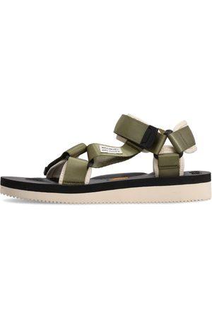 SUICOKE Sandaler - Sandals