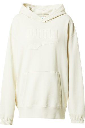 PUMA Sport sweatshirt 'xABOUT YOU