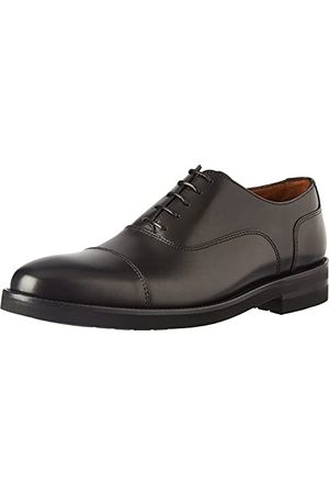 Lottusse Man Loafers - Herr L6591_107318 Oxford, , 44 EU
