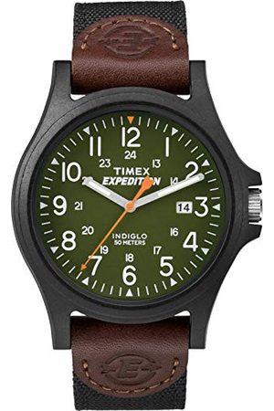 Timex Casual klocka TWF3C8430