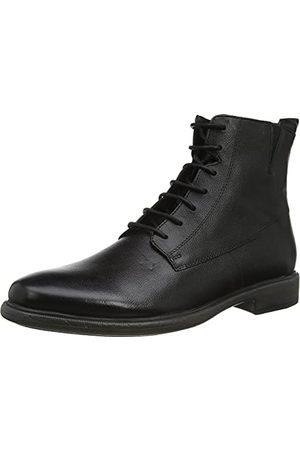 Geox Herrar U Terence D Ankle Boot, - 42 EU