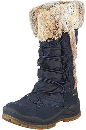 Primigi Flicka Phhgt 83964 Snow Boot, - 32 EU