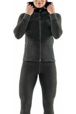 Termo Women's Full-Zip Hoodie