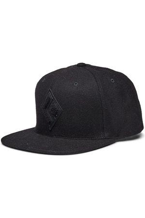 Black Diamond Kepsar - Basin Cap