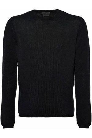 Prada Umn864S122643F0002 Sweater