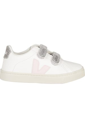 Veja Barn Sneakers - Sneakers
