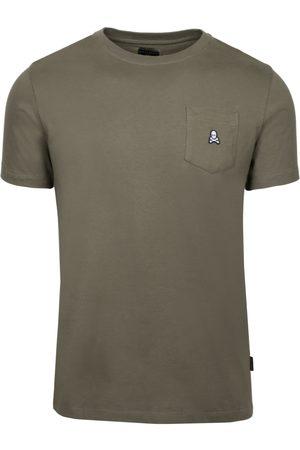 Scalpers T-shirt
