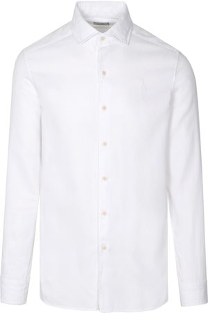 ScalperS Man T-shirts - T-shirt