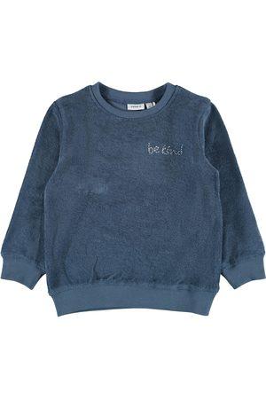 NAME IT Sweatshirt 'Oterry