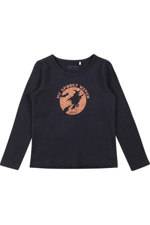ESPRIT Flicka T-shirts - T-shirt