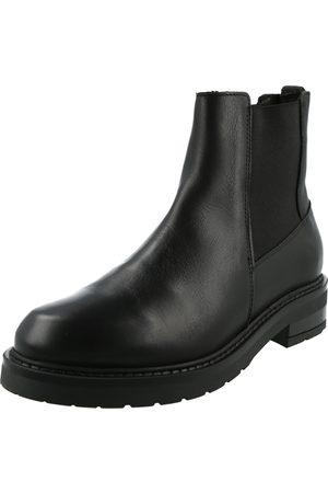 Pavement Kvinna Chelsea boots - Chelsea boots 'Jemma