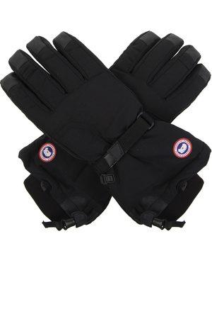 Canada Goose Man Handskar - Down gloves