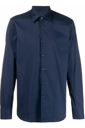 Prada Ucm608F62F0008 Shirt