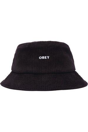 Obey Gorro