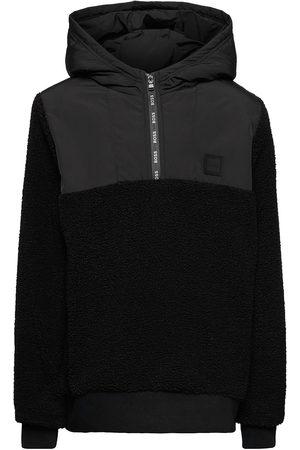 HUGO BOSS Hooded Sweatshirt Hoodie