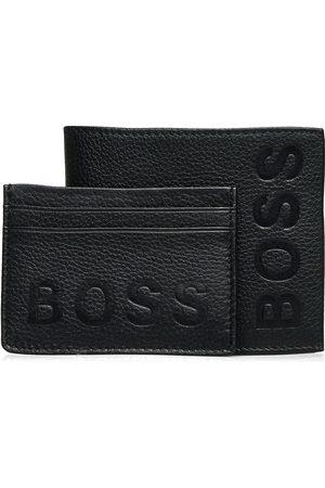 HUGO BOSS Gbbm_8cc S Card Bold Accessories Wallets Cardholder