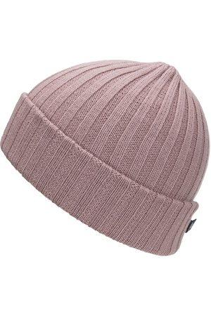 Ulvang Rondane Hat