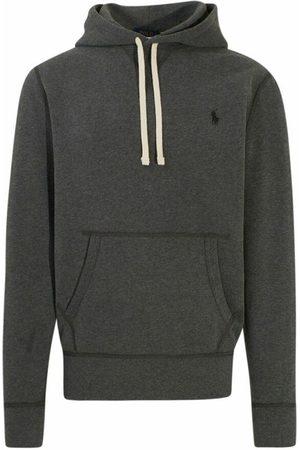 Ralph Lauren 710766778026 Sweatshirt