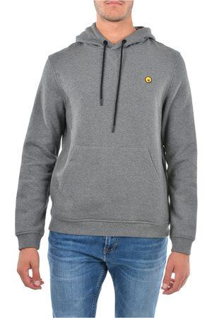 Ciesse Man Hoodies - Sweater