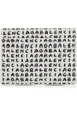 Balenciaga Man Plånböcker - Wallet