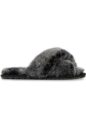 Emu Kvinna Flip-flops - Mayberry Frost Sliders