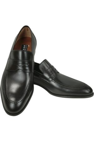 Fratelli Rossetti Man Loafers - Penny Loafer Shoes