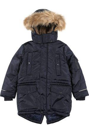 Esprit Pojke Vinterjackor - Vinterjacka