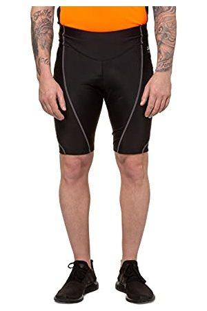JP 1880 Herrstorlekar cykelbyxor med intergreent stoppning shorts