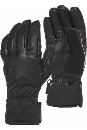 Black Diamond Handskar - Tour Gloves