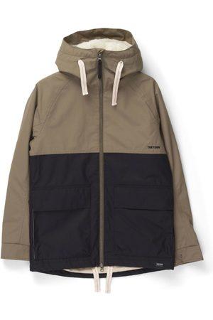 Tretorn Man Västar - Men's Camper Jacket
