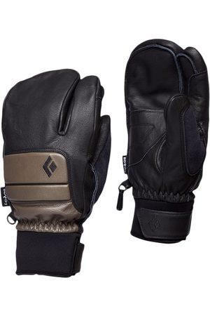 Black Diamond Handskar - Spark Finger Gloves
