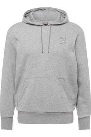 PUMA Sport sweatshirt