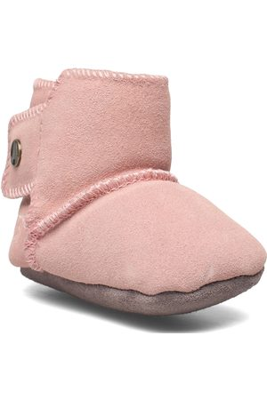 Axelda for Feet Billund Slippers Inneskor