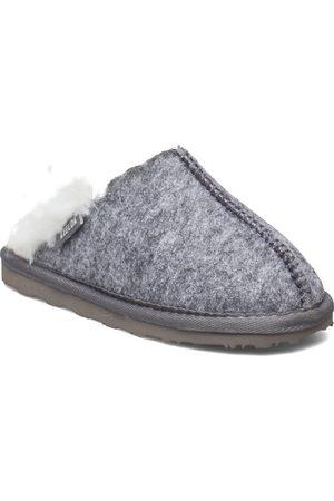 Axelda for Feet Torino Slippers Inneskor