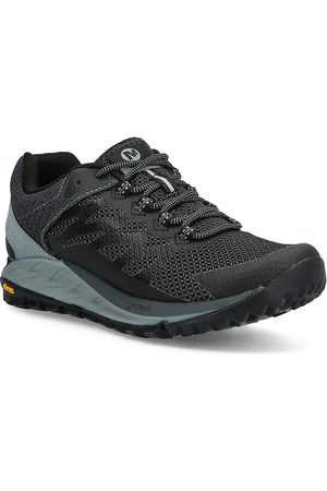 Merrell Antora 2 Gtx Shoes Sport Shoes Outdoor/hiking Shoes
