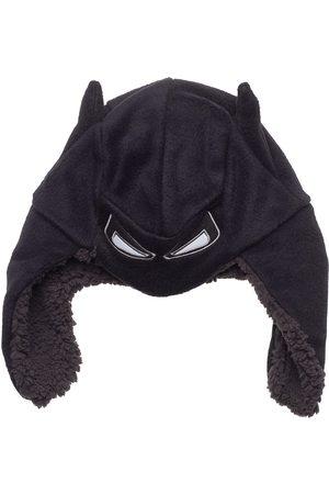 GAP Wb Tb Bman Trpr Accessories Headwear Hats Baby Hats
