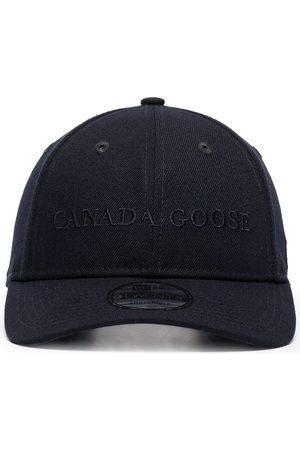 Canada Goose Man Kepsar - Snapback-keps